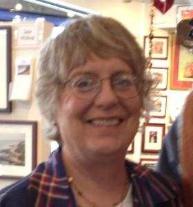 Nona Jane Siragusa