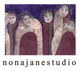 NonaJane Studio