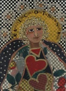 Angel Bethor