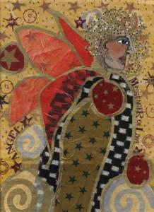 Angel Midael