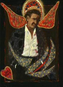 Grigori Angel VI